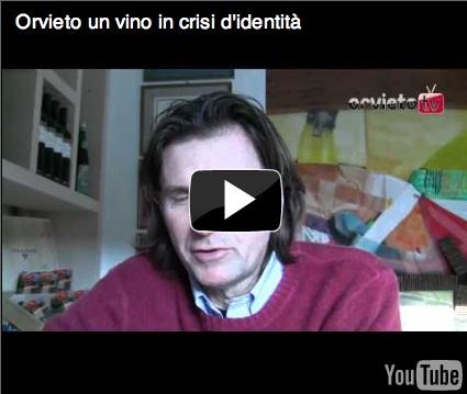 Orvieto, un vino in crisi d'immagine