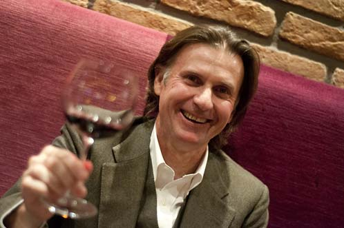 Buona annata per il vino nonostante il maltempo. Fare squadra per vincere le sfide del mercato