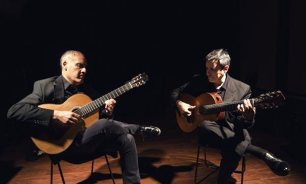 Teatro Spazio Fabbrica, cinque appuntamenti per la prima Stagione Musicale