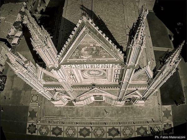 """Barbabella chiede di attivarsi per proclamare Orvieto """"Patrimonio dell'Umanità"""""""