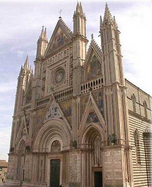 Doppio appuntamento in musica al Duomo per la solennità della Pentecoste