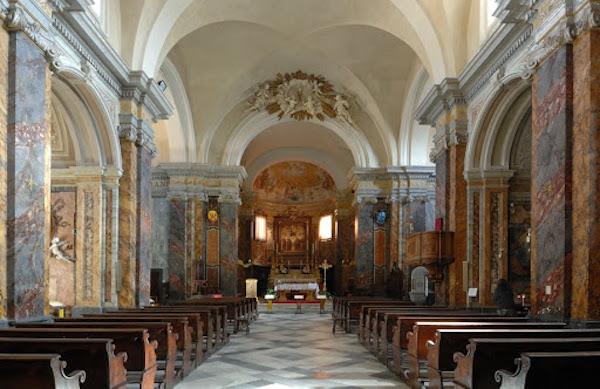 Messa e Concerto d'Epifania in Cattedrale per la Polifonica Pievese