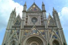 """L'ensemble """"Concerto Romano"""" nel Duomo di Orvieto. Domenica 27 maggio il Vespro """"In Assumptione B.M.V."""" del 1620"""