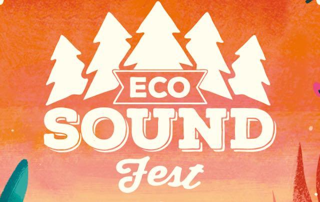 Sesta edizione per l'Eco Sound Fest al Parco delle Scuderie Farnesiane