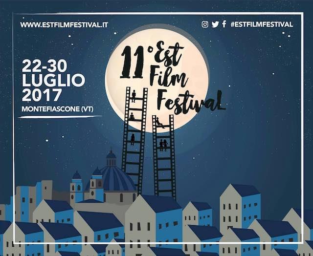 Est Film Festival 2017, svelato il programma. E a settembre il cinema trasloca alle terme