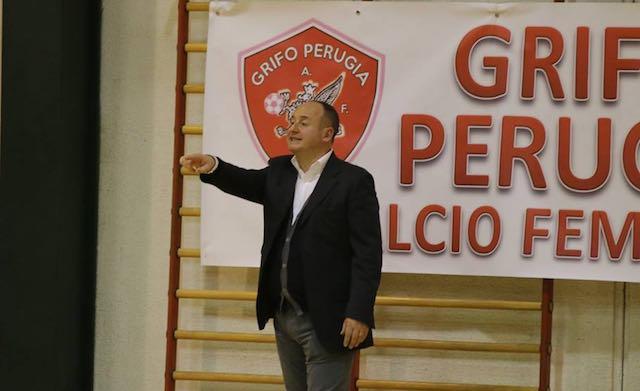Una vittoria, un pareggio, una sconfitta e una nuova sfida per l'Orvieto FC