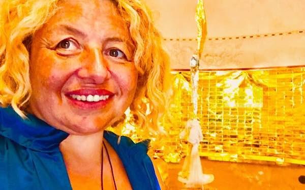 """""""L'arte si fa in vetrina"""". Spettacoli e dibattiti sull'ambiente, la cura e la migrazione"""
