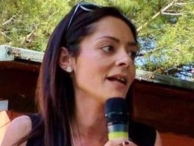 "Solidarietà anche da Eleonora Pace (FdI-An): ""Guai ai vincitori"""