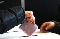 Amministrative 2014. Le liste dei 5 candidati a sindaco di Orvieto