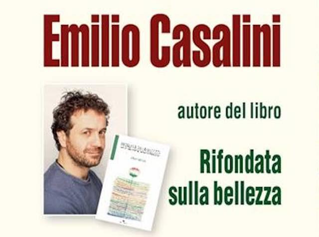 """Nasce """"Cantiere Orvieto"""". Emilio Casalini presenta """"Cantieri di Narrazione Identitaria"""""""