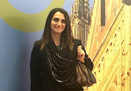 """Il progetto """"Experience Etruria"""" a Expo 2015: il turismo dei percorsi Etruschi"""