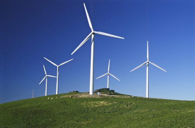 La Consulta Comunale di San Venanzo dice no all'impianto eolico sul Peglia