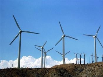 Il Consiglio Comunale di San Venanzo contrario all'unanimità al parco eolico sul Peglia. Diffidata al rilascio delle autorizzazioni la Provincia di Terni