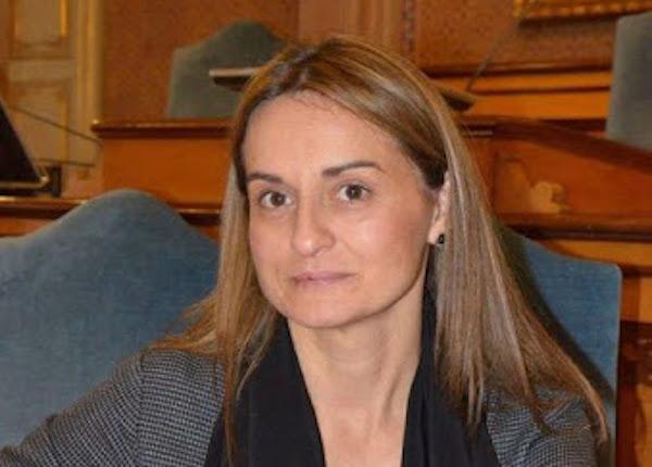 "Assemblea Upi Umbria, Borghesi vice presidente. Lattanzi: ""Ragionare su futuro enti umbri"""
