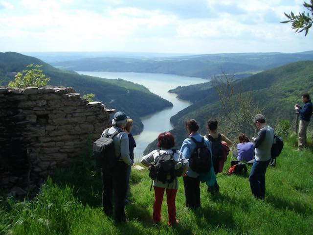Corso di base di escursionismo con Riccardo Schiavo, aperte le iscrizioni