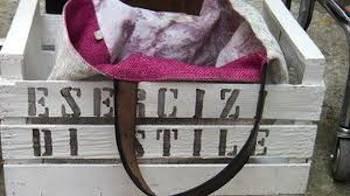 Esercizi di Stile 7^ puntata. La 2H della Scuola Media Luca Signorelli reinventa Queneau
