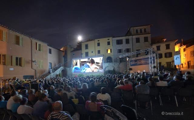 Est film festival 2016. Presentato il programma della decima edizione