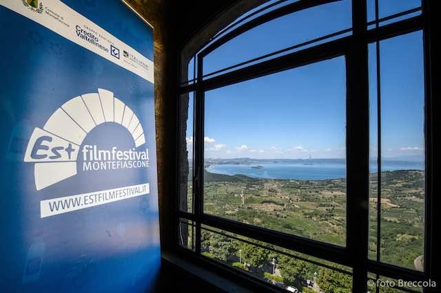 11° Est Film Festival: iscrizioni aperte. Bandi di concorso per lungometraggi, documentari e cortometraggi