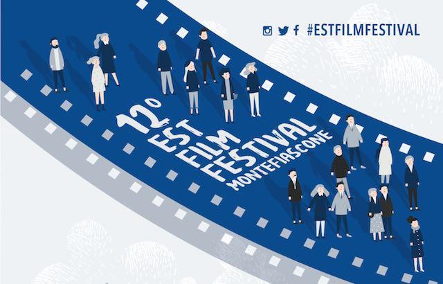 """Dodici volte """"Est Film Festival"""". Otto giorni di incontri con ospiti e proiezioni"""