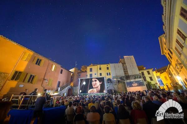 """""""Ricordi?"""" apre Est Film Festival 2019. Stasera arriva """"Il Bene Mio"""""""