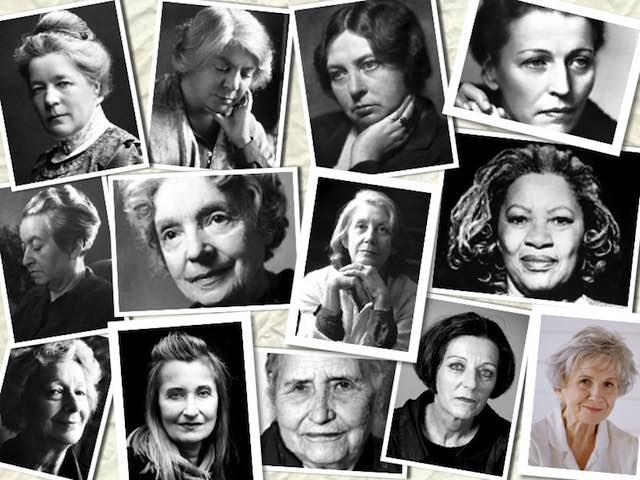 """Tornano i Venerdì Orvietani. """"Le età delle donne: il rispetto, la prevenzione, la cura"""""""
