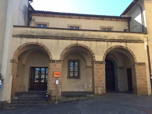 Casa della salute nell 39 ex ospedale cittadinanzattiva - Vendere casa popolare riscattata ...