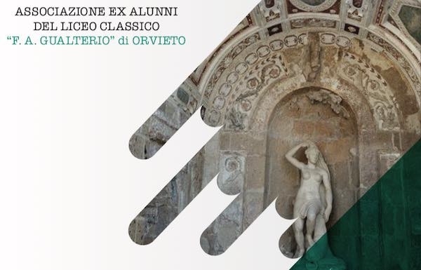 """""""Suite per Flauto e Trio Jazz"""". Concerto gratuito a Palazzo Clementini"""