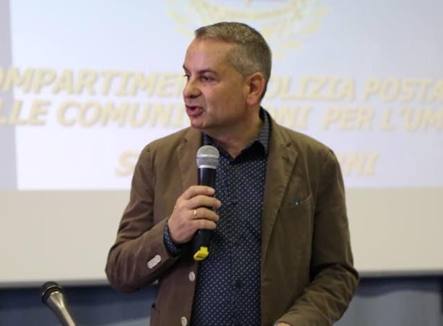 Sicurezza urbana, la Regione Umbria vara il piano di programmazione