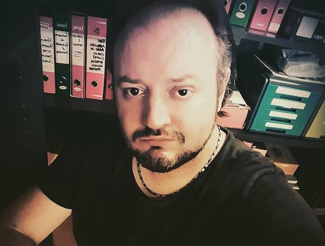 Ciao Fabrizio, grazie per aver reso speciale la vita di chi ti ha conosciuto