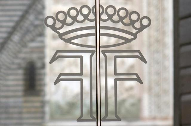 """La Fondazione per il Museo """"Claudio Faina"""" non si ferma"""