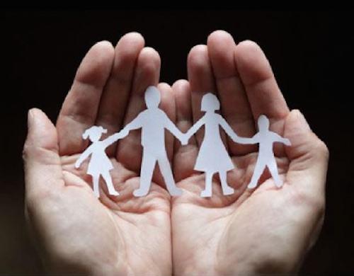 Incontro sull'affidamento familiare. Verso l'istituzione dell'Albo delle Famiglie