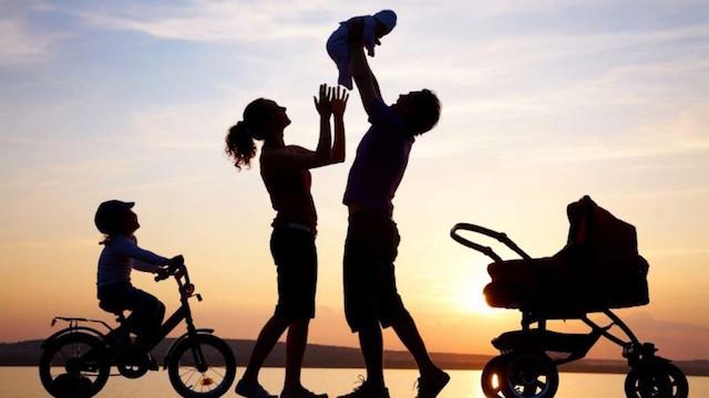 """""""Family Help"""", prorogati i termini del bando. Domande dal 1° giugno al 31 dicembre 2020"""