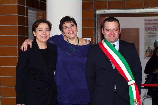 Dislessia e disturbi dell'apprendimento: a Gubbio apre il Centro FARE