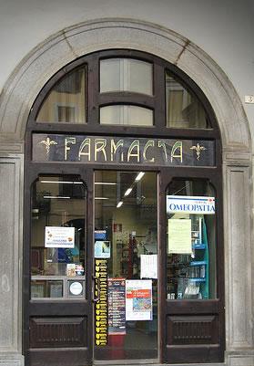 Farmacia Comunale. Via al bando, si vende lo stesso nonostante il ricorso al TAR
