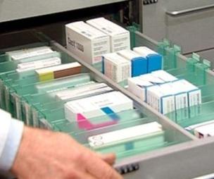 Giornata nazionale di raccolta del farmaco. Ecco dove