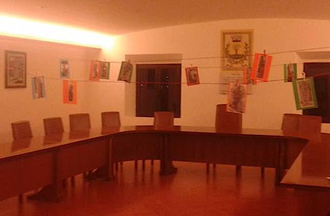 """""""Addobba la fascina"""", il podio del concorso promosso da Comune e Pro Loco"""