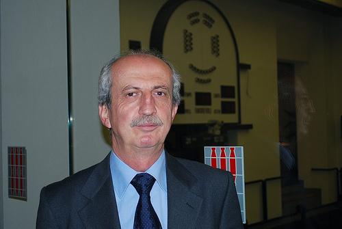 """Galanello (Pd): """"La Regione intervenga sullo stato finanziario dell'ente"""""""