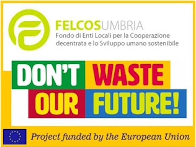Da Expo 2015 le 70 proposte dei giovani e degli Enti Locali contro lo spreco alimentare