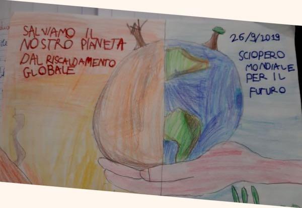Al Castello di Parrano torna la Festa dell'Aria