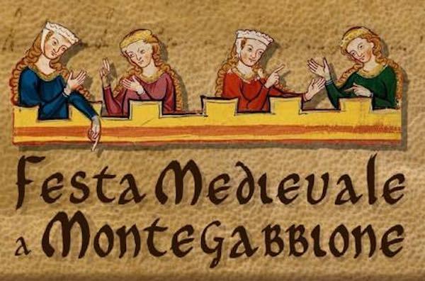Festa Medievale all'ombra della Torre. Quattro giorni, quinta edizione