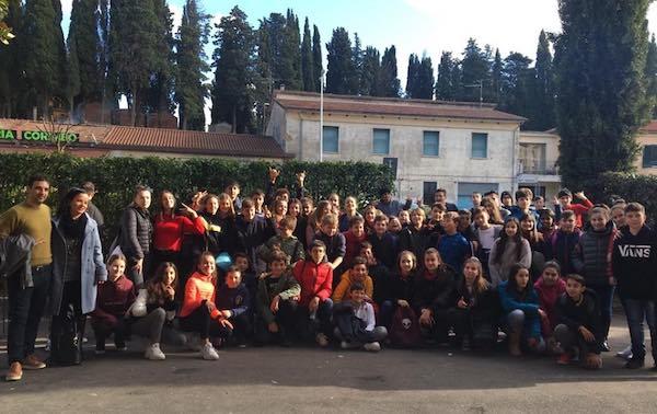 """""""Festa della Toscana 2019"""", anche Manciano celebra la vita"""