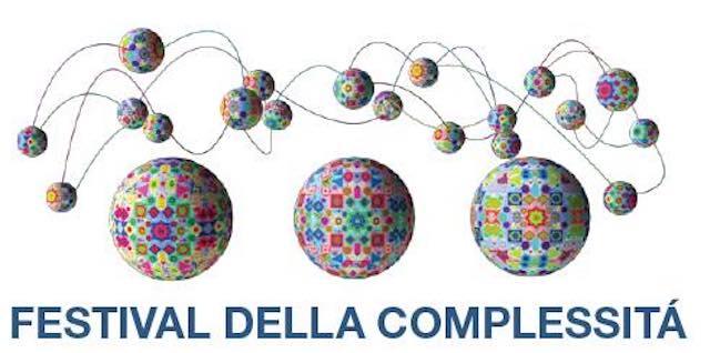 """Ottavo """"Festival della Complessità"""". Al Corporate Campus di Vetrya si parla di """"Visione sistemica della vita"""""""