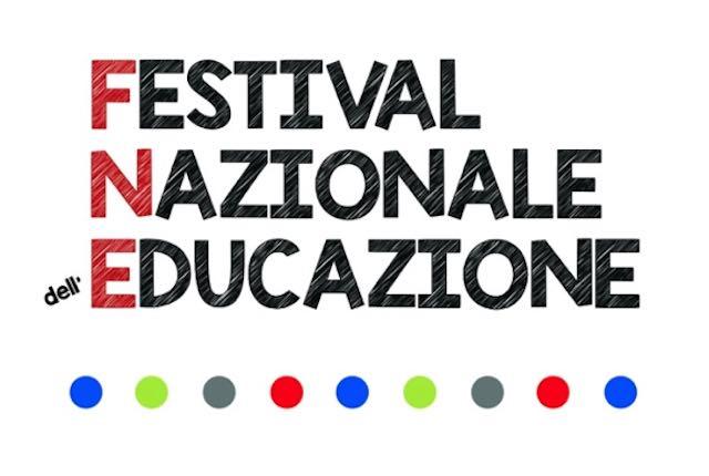 Terza edizione per il Festival Nazionale dell'Educazione