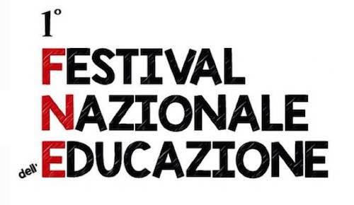 """ApertaMenteOrvieto partecipa al """"Festival Nazionale dell'Educazione"""""""