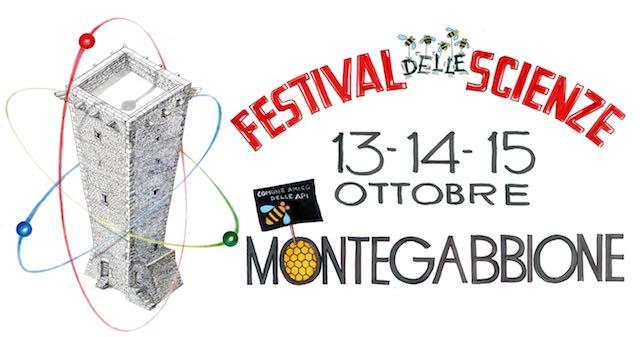 """Per il """"Festival delle Scienze"""" in Largo Don Minzoni si inaugura il nuovo orologio solare"""