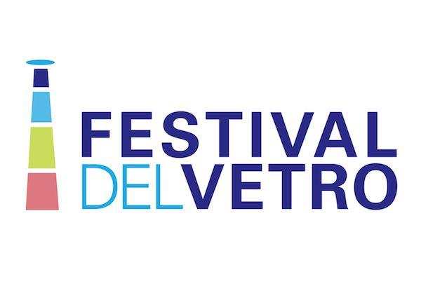 Ufficialmente annullata l'edizione 2020 del Festival del Vetro