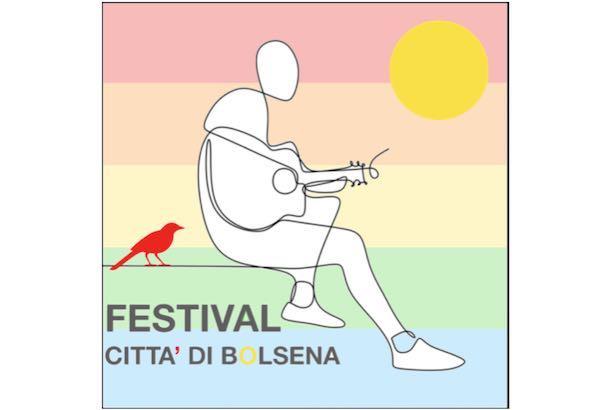 La musica non si ferma, edizione zero per il Festival Città di Bolsena
