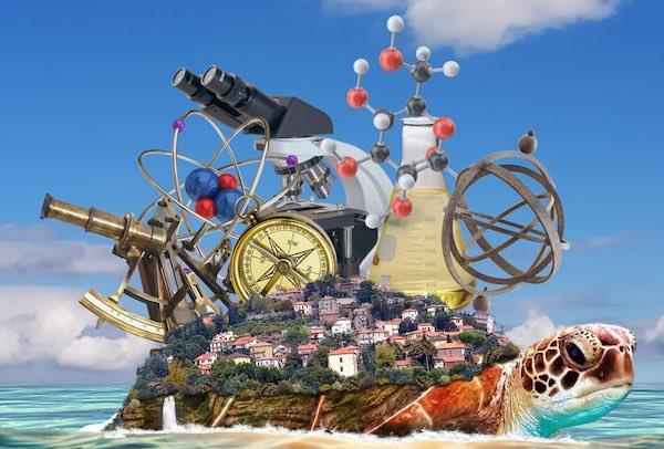 """""""Festival delle Scienze"""", tre giorni di eventi per la terza edizione"""
