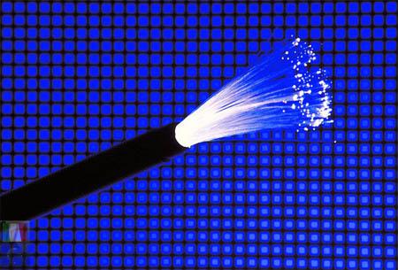 Non è mai troppo tardi, dopo dieci anni finalmente diventa funzionante la rete cittadina in fibra ottica
