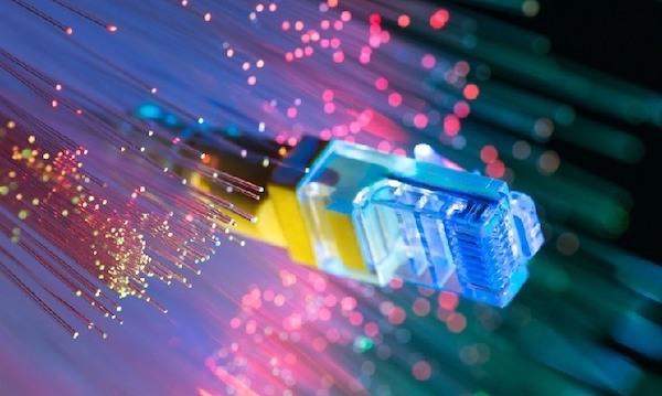 Il nuovo anno porta a Monteleone d'Orvieto la fibra ottica